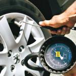Como darle mantenimiento a tu neumático