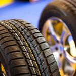 Qué debemos tener en cuenta a la hora de elegir los neumáticos de tu auto