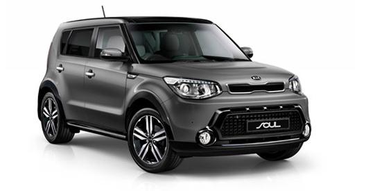 Kia Hankook Per 250 Llantas Para Autos Camionetas Y Camiones